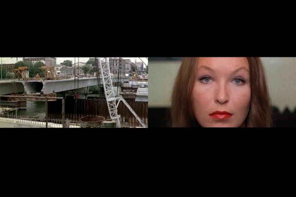 Due o tre cose che so di lei (Jean-Luc Godard, 1967)